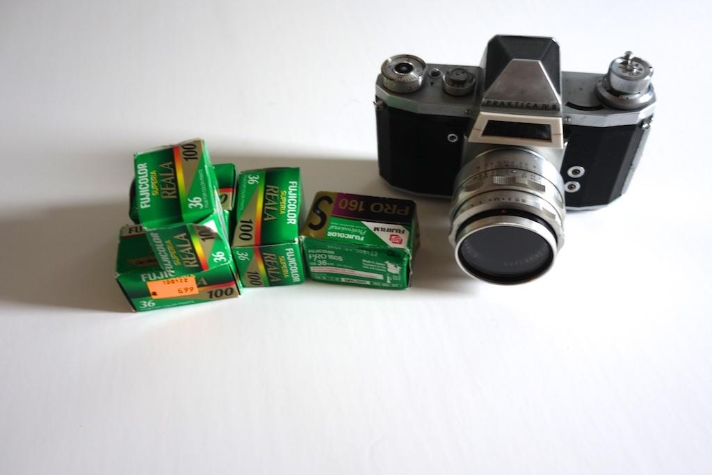 filmfoto-09