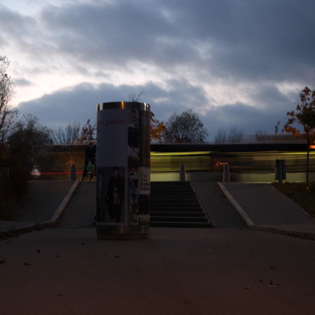 stolp2