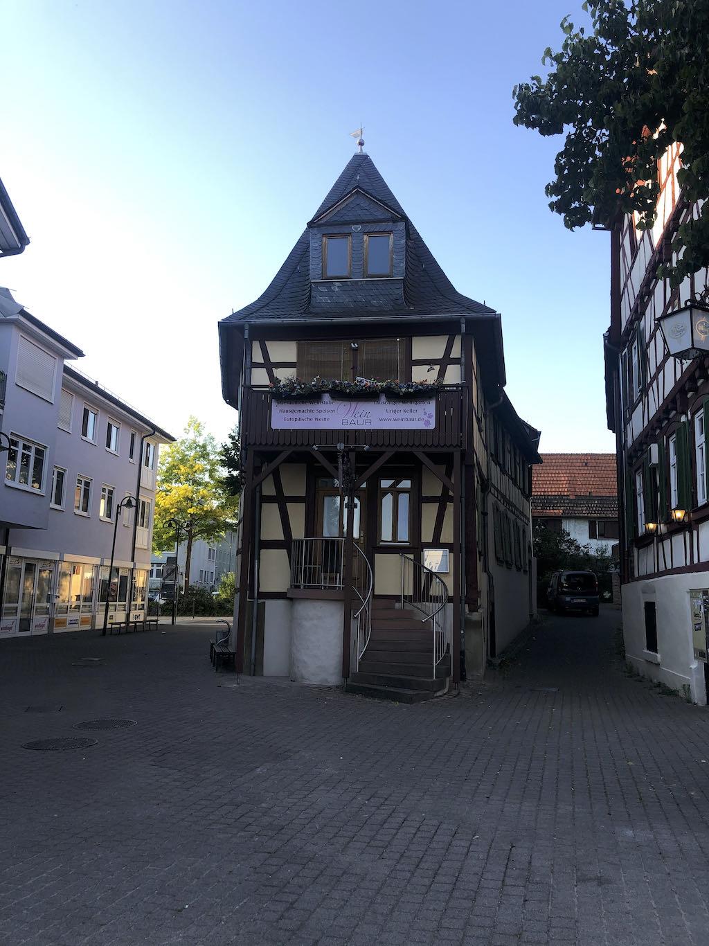 02_sinsheim_IMG_2295