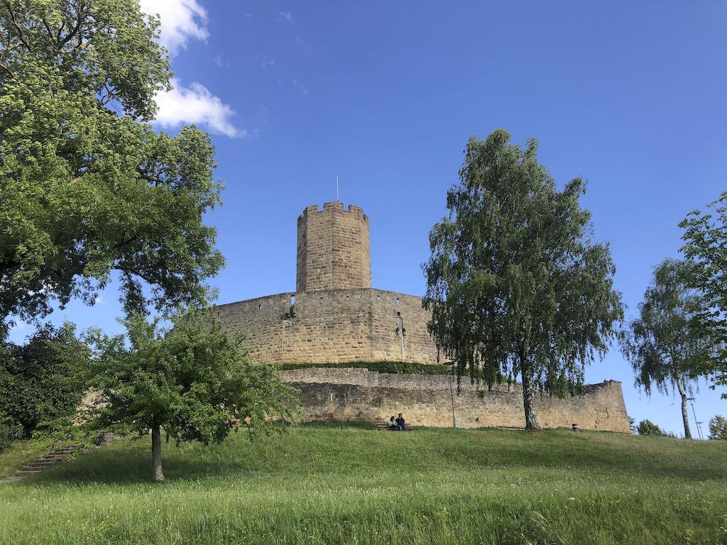 04_-Speyer_IMG_2762