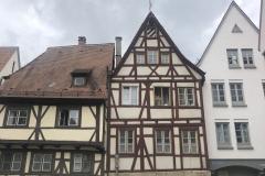 05_Ulm_IMG_2819