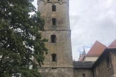 05_Ulm_IMG_2825
