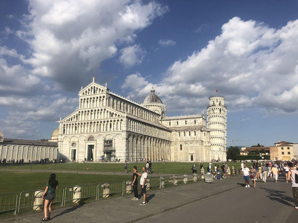 Pisa_IMG_7015