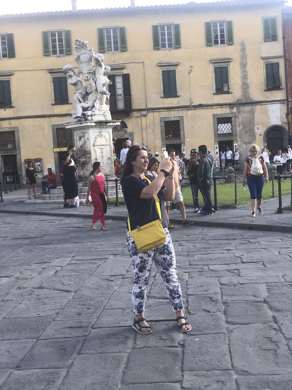 Pisa_IMG_7018