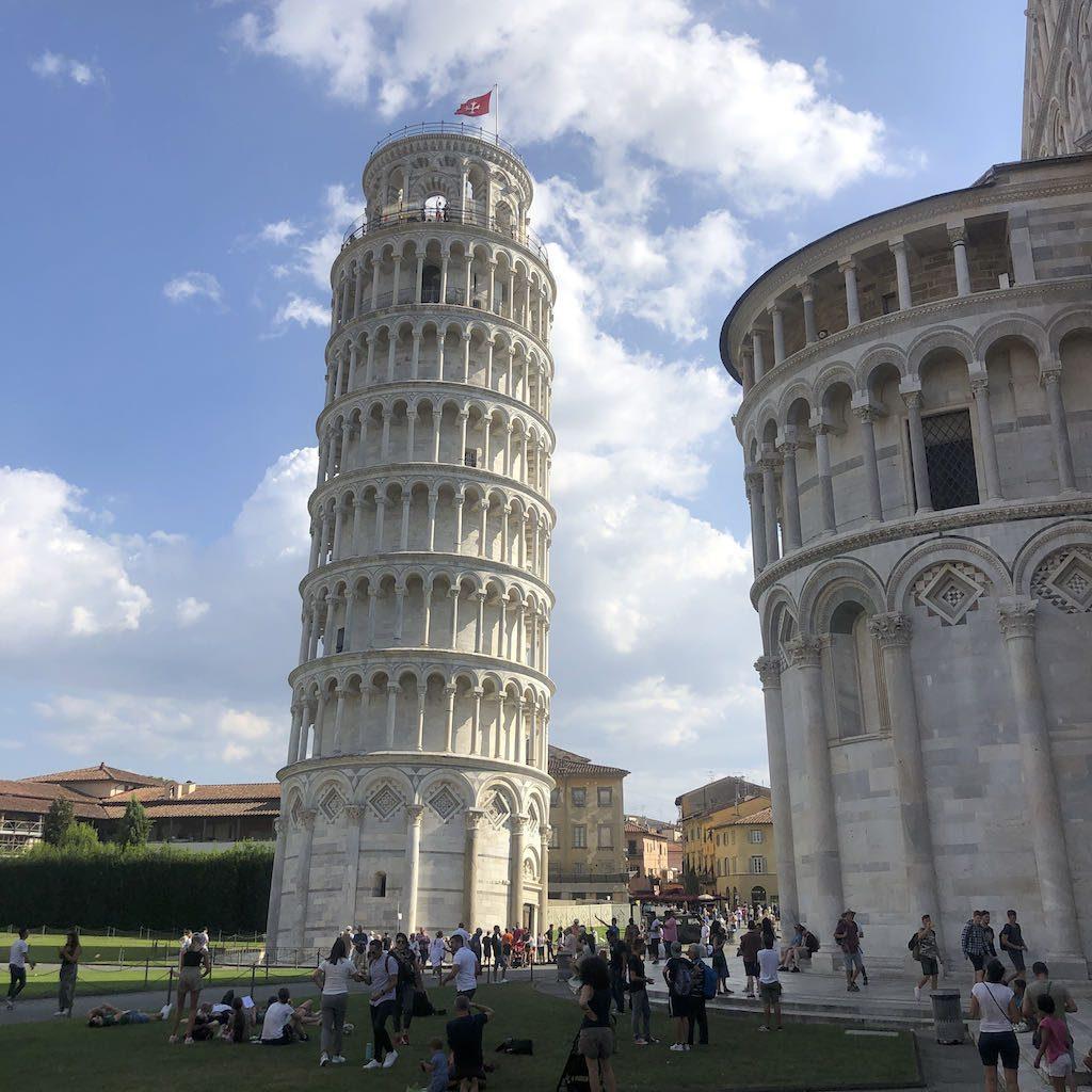 Pisa_IMG_6989