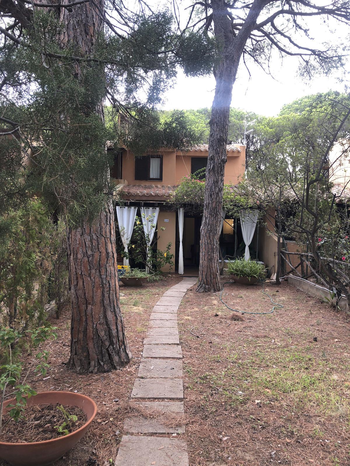 Sardinia2020_IMG_3847
