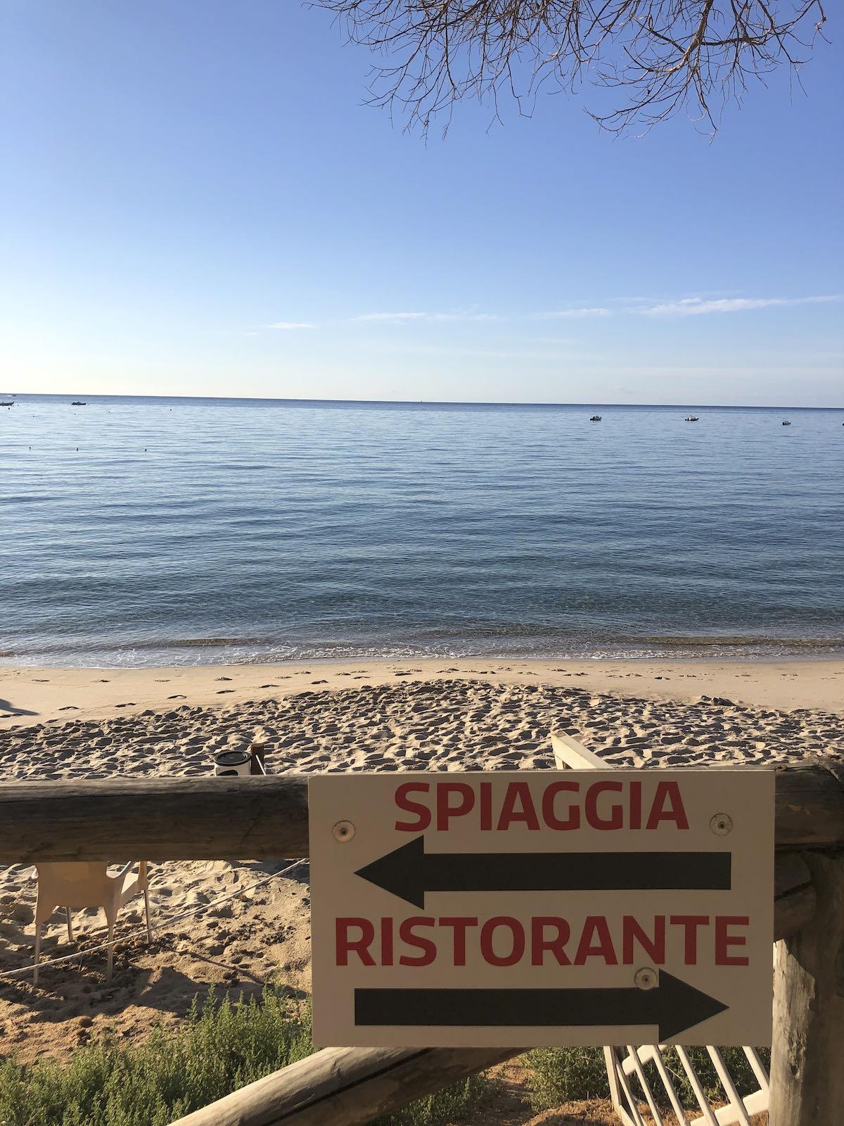 Sardinia2020_IMG_3867