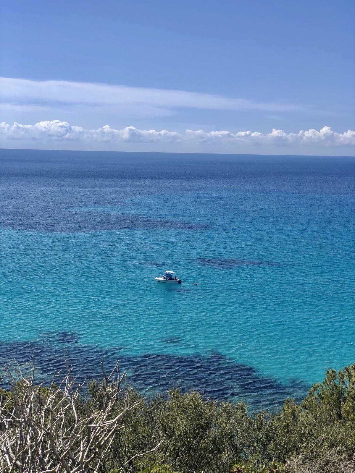 Sardinia2020_IMG_3996