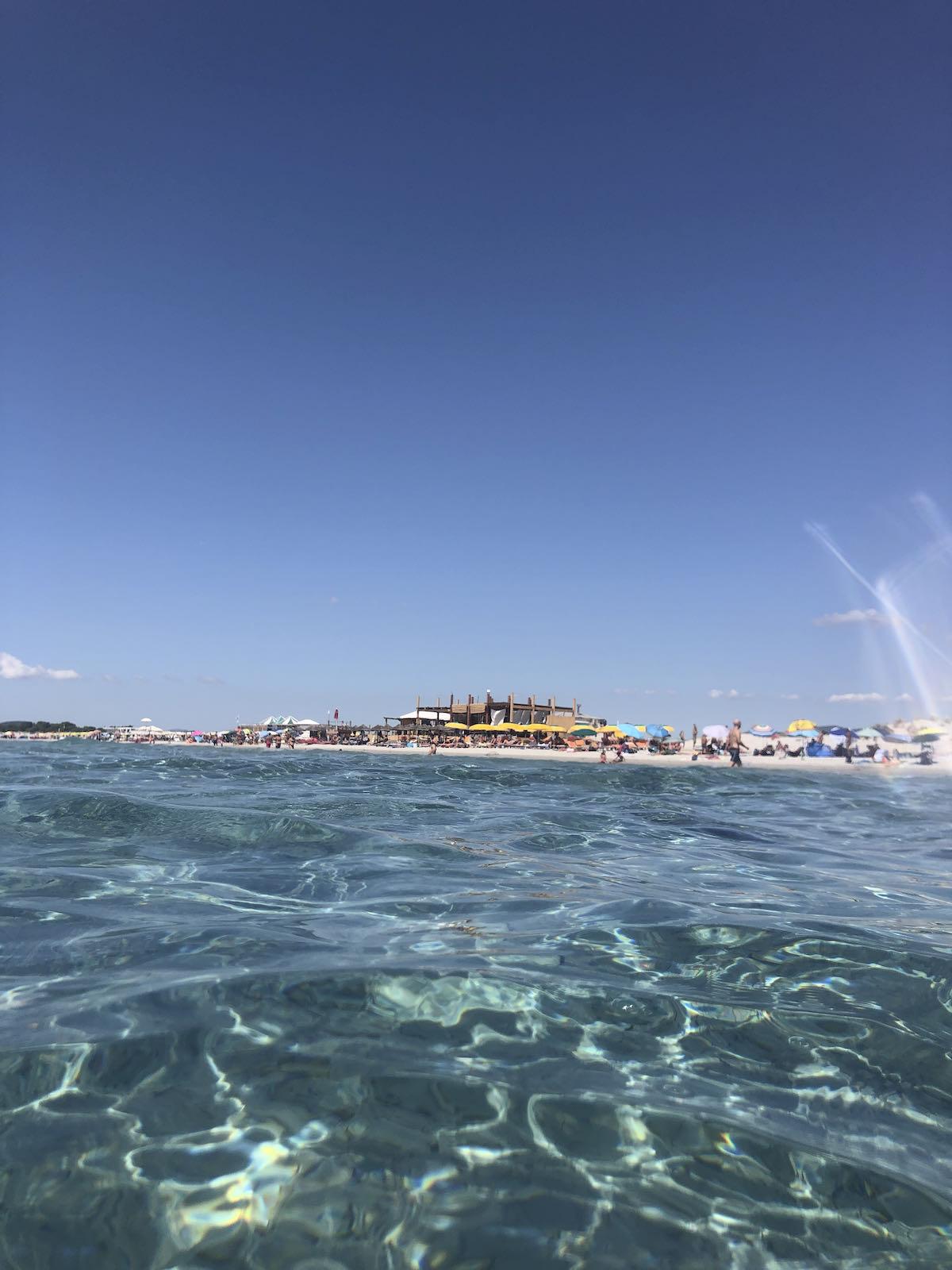 Sardinia2020_IMG_4059