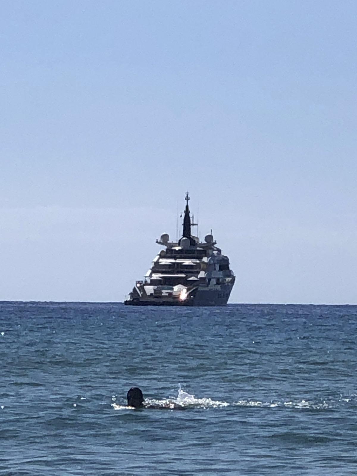 Sardinia2020_IMG_4101