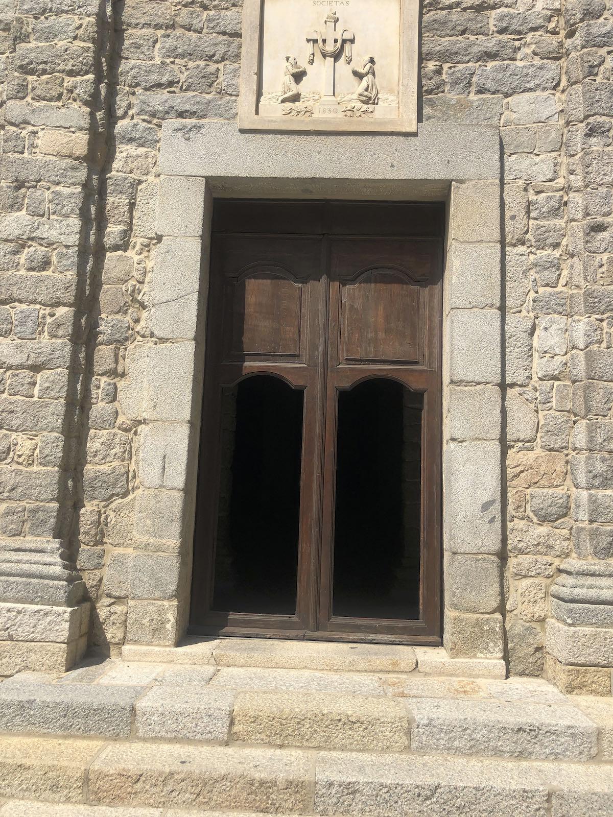 Sardinia2020_IMG_4142