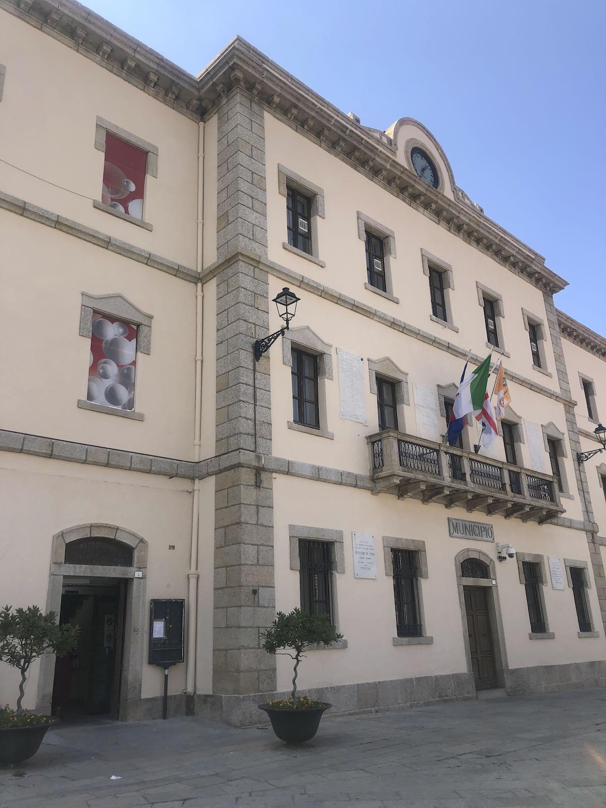 Sardinia2020_IMG_4143