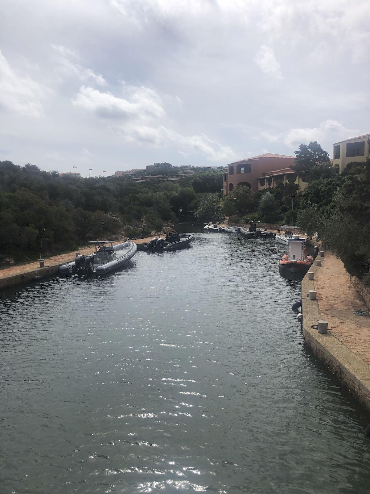 Sardinia2020_IMG_4268