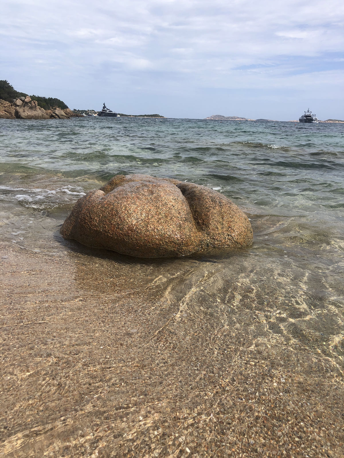 Sardinia2020_IMG_4291