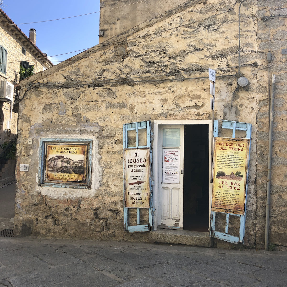 Sardinia2020_IMG_4405