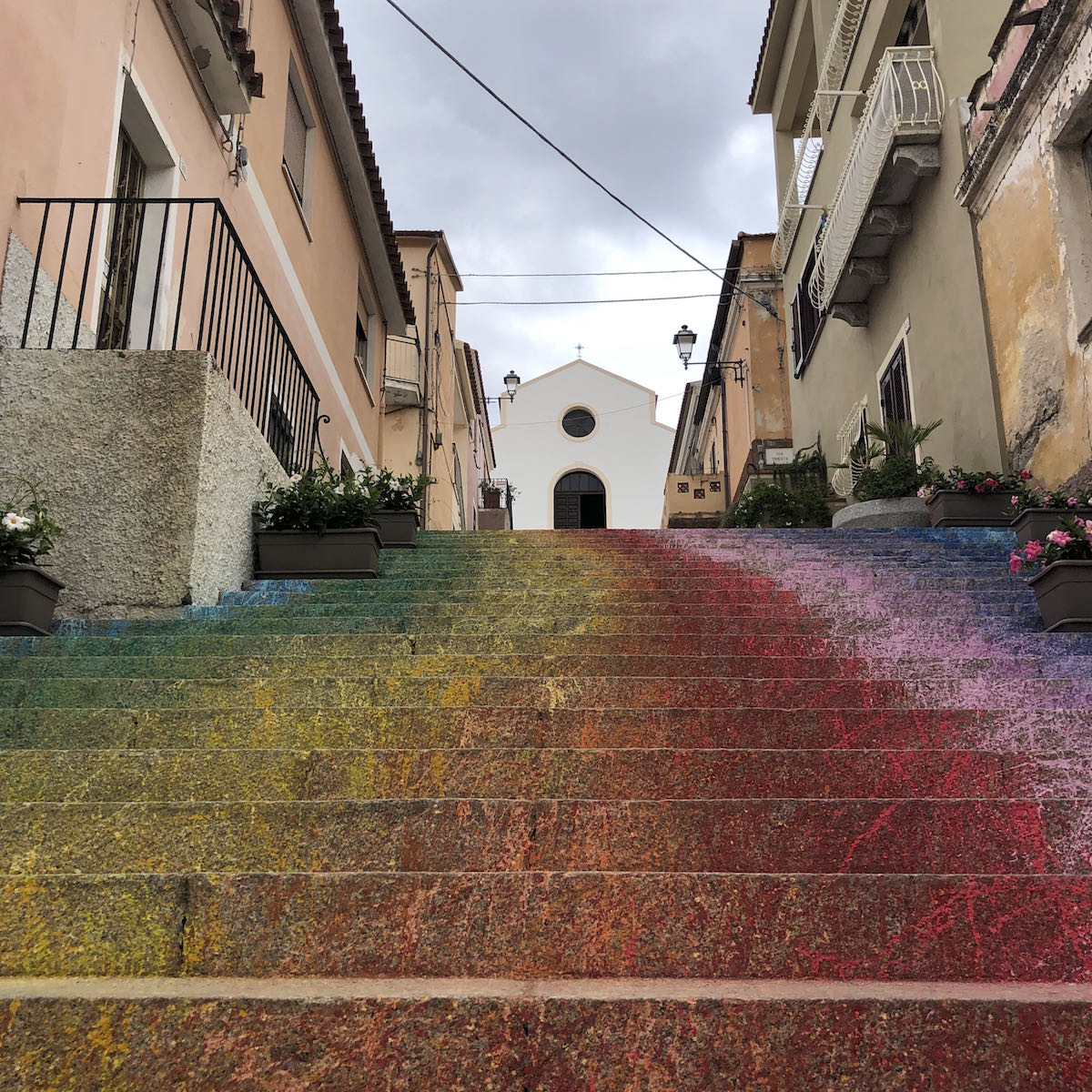 Sardinia2020_IMG_4460