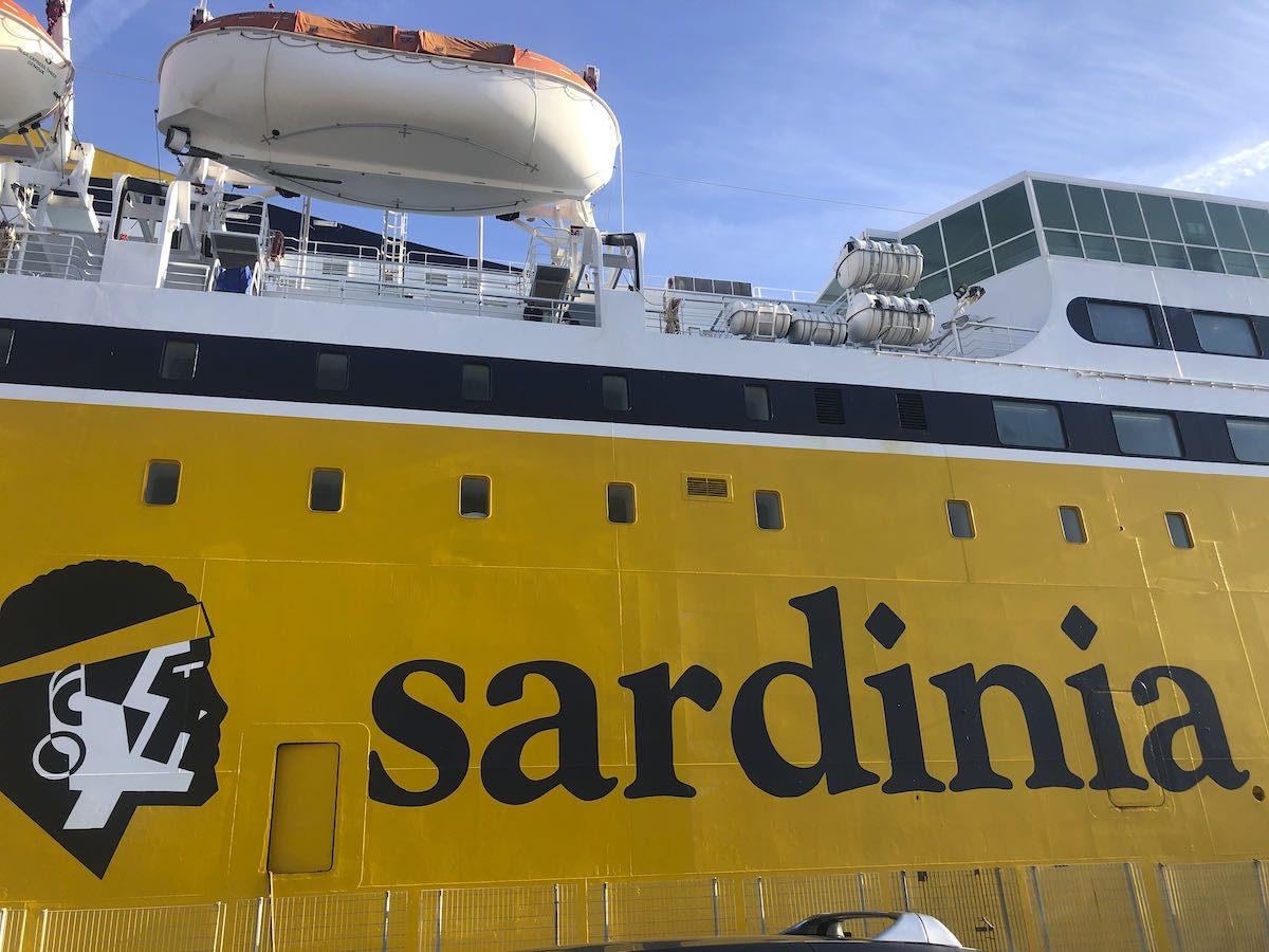 Sardinia2020_IMG_3741