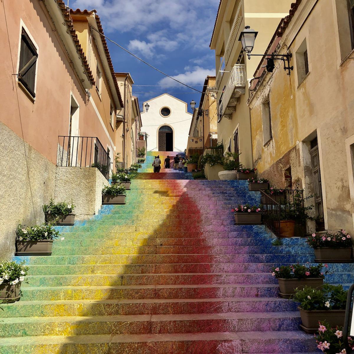 Sardinia2020_IMG_4410