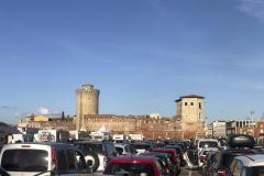 Sardinia2020_IMG_3742