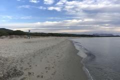 Sardinia2020_IMG_3814