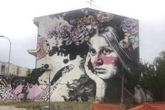 Sardinia2020_IMG_3816
