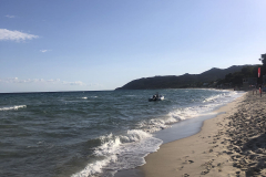 Sardinia2020_IMG_3860
