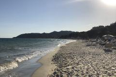 Sardinia2020_IMG_3862