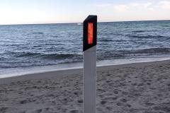 Sardinia2020_IMG_3907