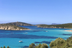 Sardinia2020_IMG_3997