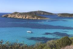 Sardinia2020_IMG_3999