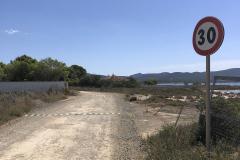 Sardinia2020_IMG_4002