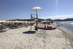 Sardinia2020_IMG_4008