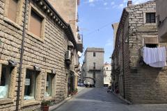 Sardinia2020_IMG_4126