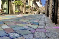 Sardinia2020_IMG_4131