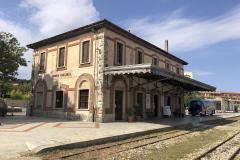 Sardinia2020_IMG_4177