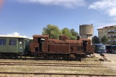 Sardinia2020_IMG_4178
