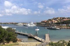 Sardinia2020_IMG_4253