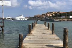 Sardinia2020_IMG_4259