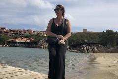 Sardinia2020_IMG_4266