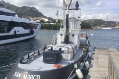 Sardinia2020_IMG_4281