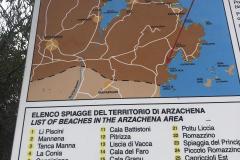 Sardinia2020_IMG_4283