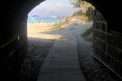 Sardinia2020_IMG_4332