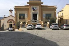 Sardinia2020_IMG_4401