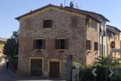Sardinia2020_IMG_4589