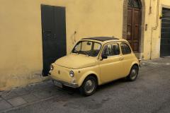 Sardinia2020_IMG_4613