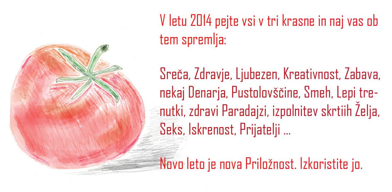 voscilo2014