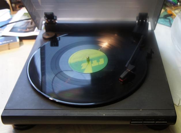 gramofon_1