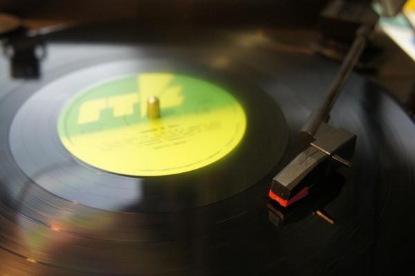 gramofon_3