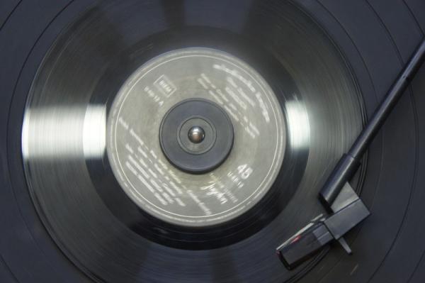 gramofon_5
