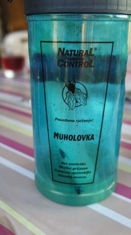 muholovka1